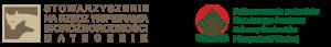 Organizator Stowarzyszenie Matecznik, dofinansowanie NFOŚiGW